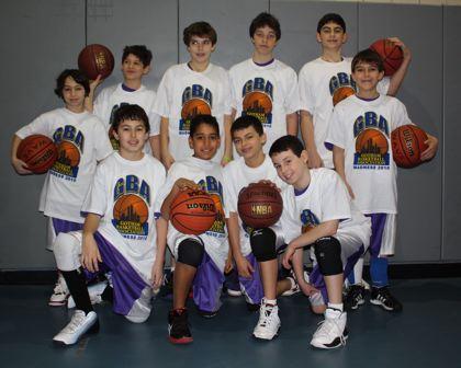 mowhiteboys5-6team