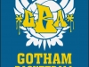 GBA-Champions-Shirt