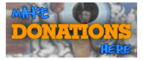 Gotham Basketball Donations Page