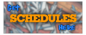 Gotham Basketball Schedules/Log-in Page