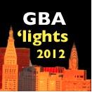 '12 GBA 'Lights