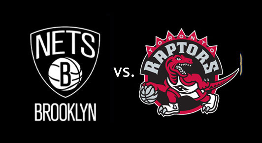 nets-vs-raptors_event-thumb_noBranding