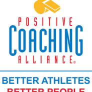 Attend Our Free Positive Coaching Alliance Clinic!