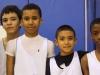3sliderweek7-bclubteam