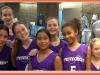 14-gba-wk3-3-mogirls-team