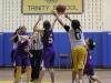 www4-jumpball-girlsw