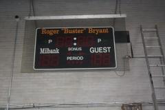 2014_08 Milbank Scoreboard