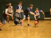 Ethan-Picks-up-loose-ball_8754
