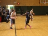 Hudson-stay-on-court_8886
